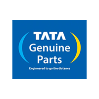 Tata Genuine Parts
