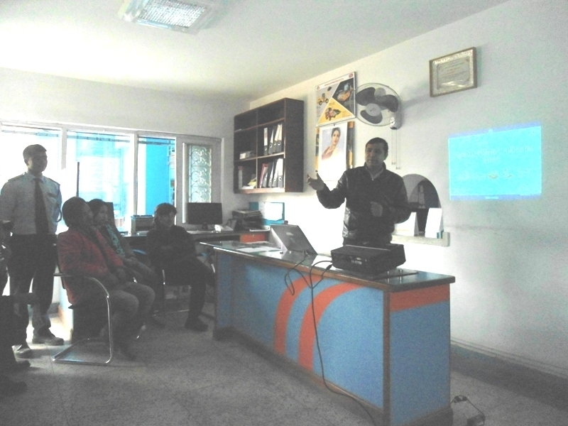 software-diagnose-training-asc-kathmandu